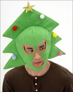 63581410425414270991782130_christmas