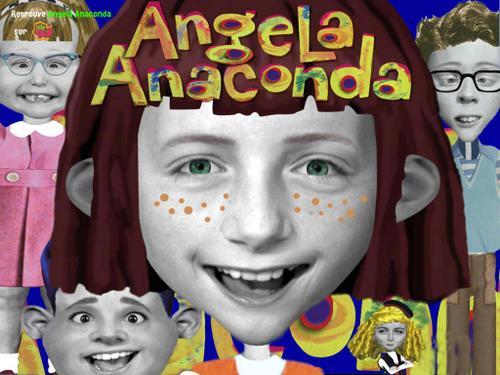 Angela_Anaconda