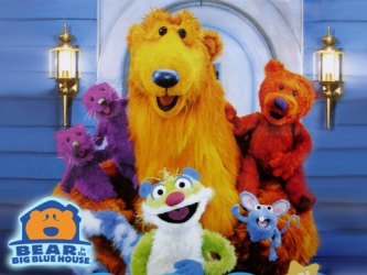 bear_in_the_big_blue_house-show