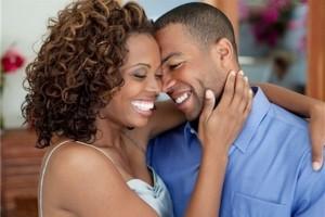 black-couple-valentines-day