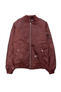 black-quilted-bombers-est