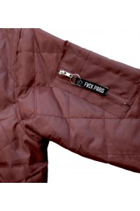 black-quilted-bombers-est+(1)maroon