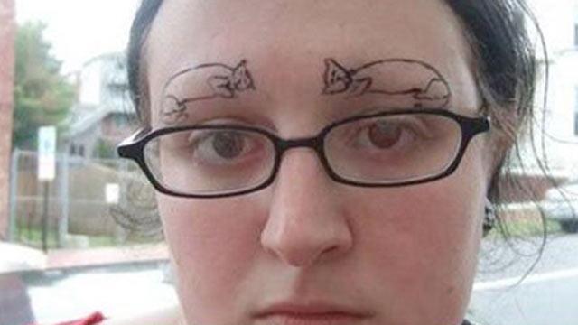 cat-eyebrows-tattoo