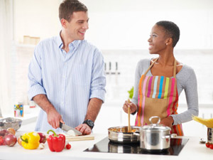 couple-cooking-class-de