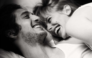 couple-cute-laughing-love-pretty-Favim.com-336669