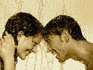 couple-in-shower-sepia_thumb