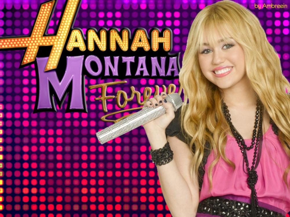 hannah-montana-forever-hannah-montana-forever-16851319-1024-768