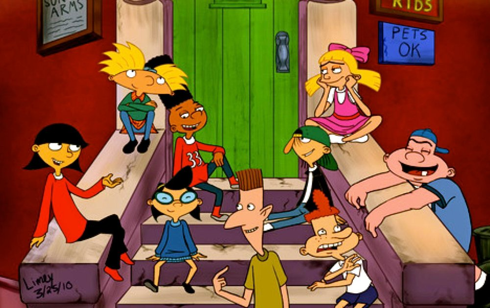 o-HEY-ARNOLD-NICKELODEON-facebook