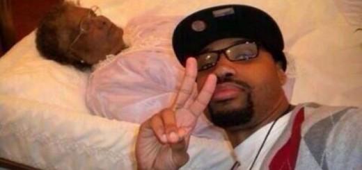 selfie-520x245
