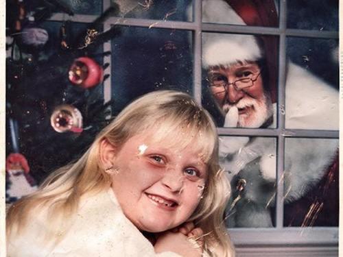 weird-christmas-0