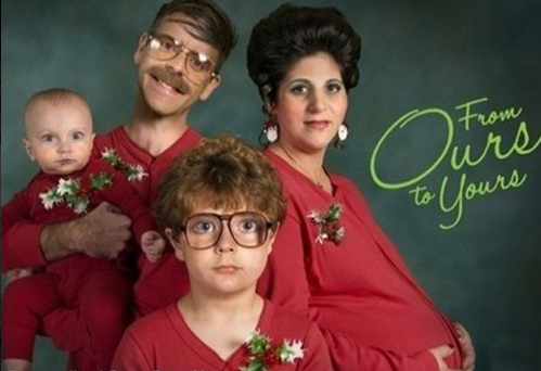 weird-christmas-family-gallery