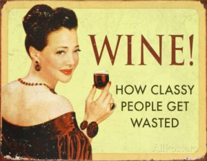 wine-how-classy-people-get-wasted
