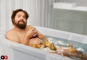 zach-galifinakis-bathtub