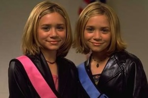 1999-passport-to-paris-ashley-and-mary-kate-olsen-18186637-418-280