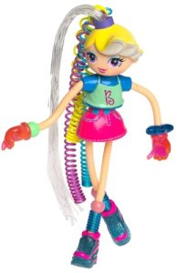 betty-spaghetty-doll