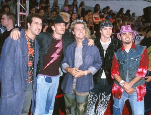 nsync-boy-band-fashion
