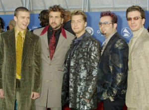 rs_1024x759-150204163640-1024-nsync-grammy-fashion.jw.2415
