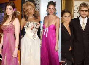 rs_560x415-150109123216-1024-golden-globes-2000.jw.1915