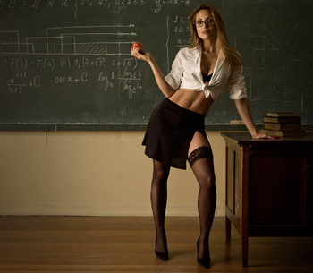 572797440_sexy_teacher_xlarge