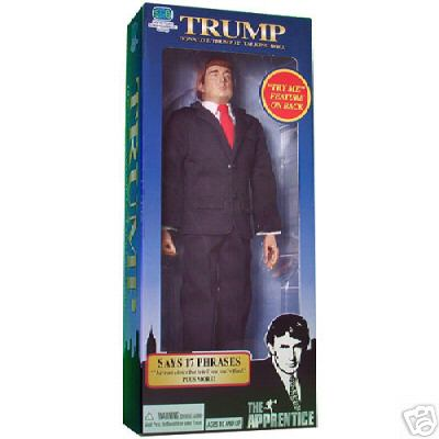 donald-trump-talking-doll-2