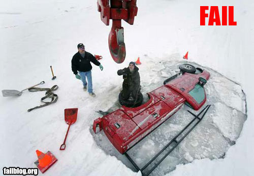 fail-owned-winter-driving-f