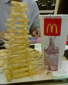 funny-pictures-auto-mc-donalds-fries-389452