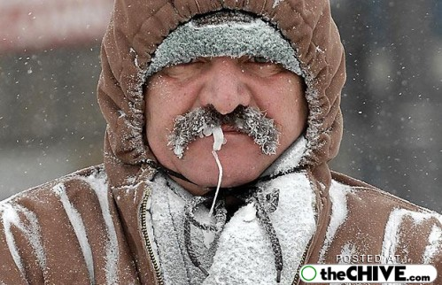 hot_weird_funny_amazing_cool5_winter-weird-photos-8_200907261538371338