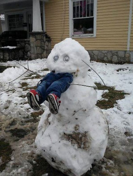 How-to-keep-the-neighbor-kids-out-of-your-yard-this-winter