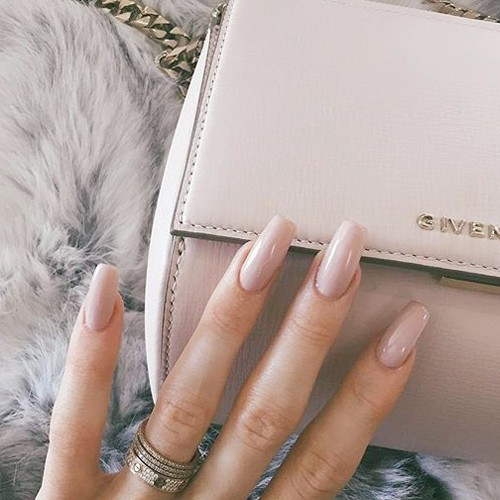 kylie-jenner-nails-24-500x500.jpg