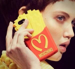 mcdonalds-french-fries-iphone-case-thumb