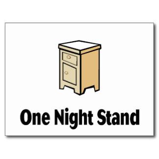 one_night_stand_postcard-r6943cc0fce414e1bb509b1654c2b18de_vgbaq_8byvr_324.jpg