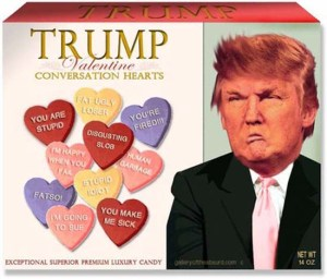 Product-Day-Donald-Trump-Hate-Candies