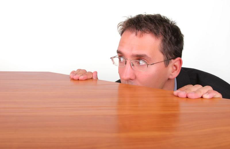 shy-businessman