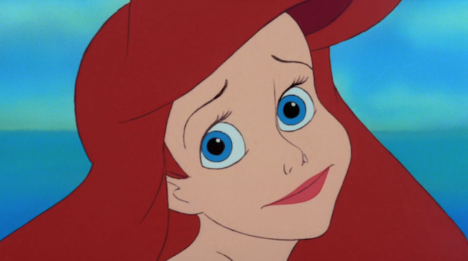 We-Cant-Handle-Our-Ariel-Hair-Jealousy-Closeup