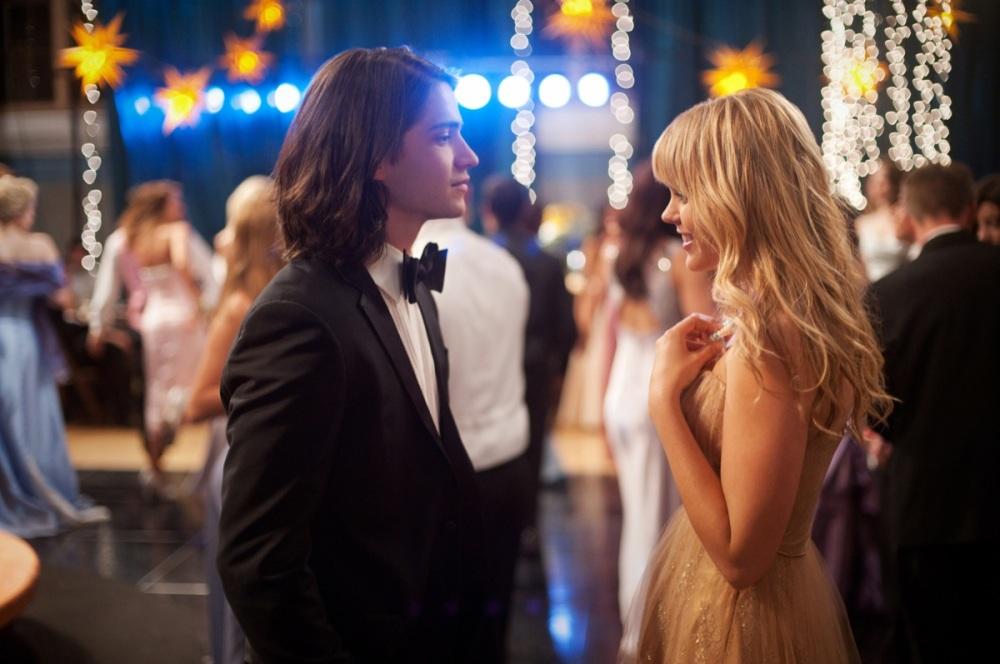 prom-movie-image-02.jpg