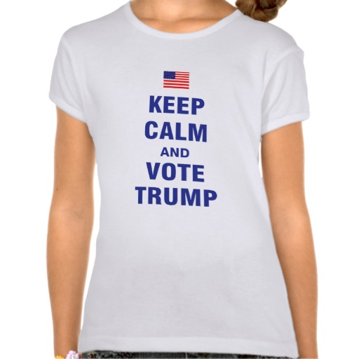 keep_calm_and_vote_trump_t_shirt-rcf4be004b2e3475b8aff24e23db1ff85_wio5v_512