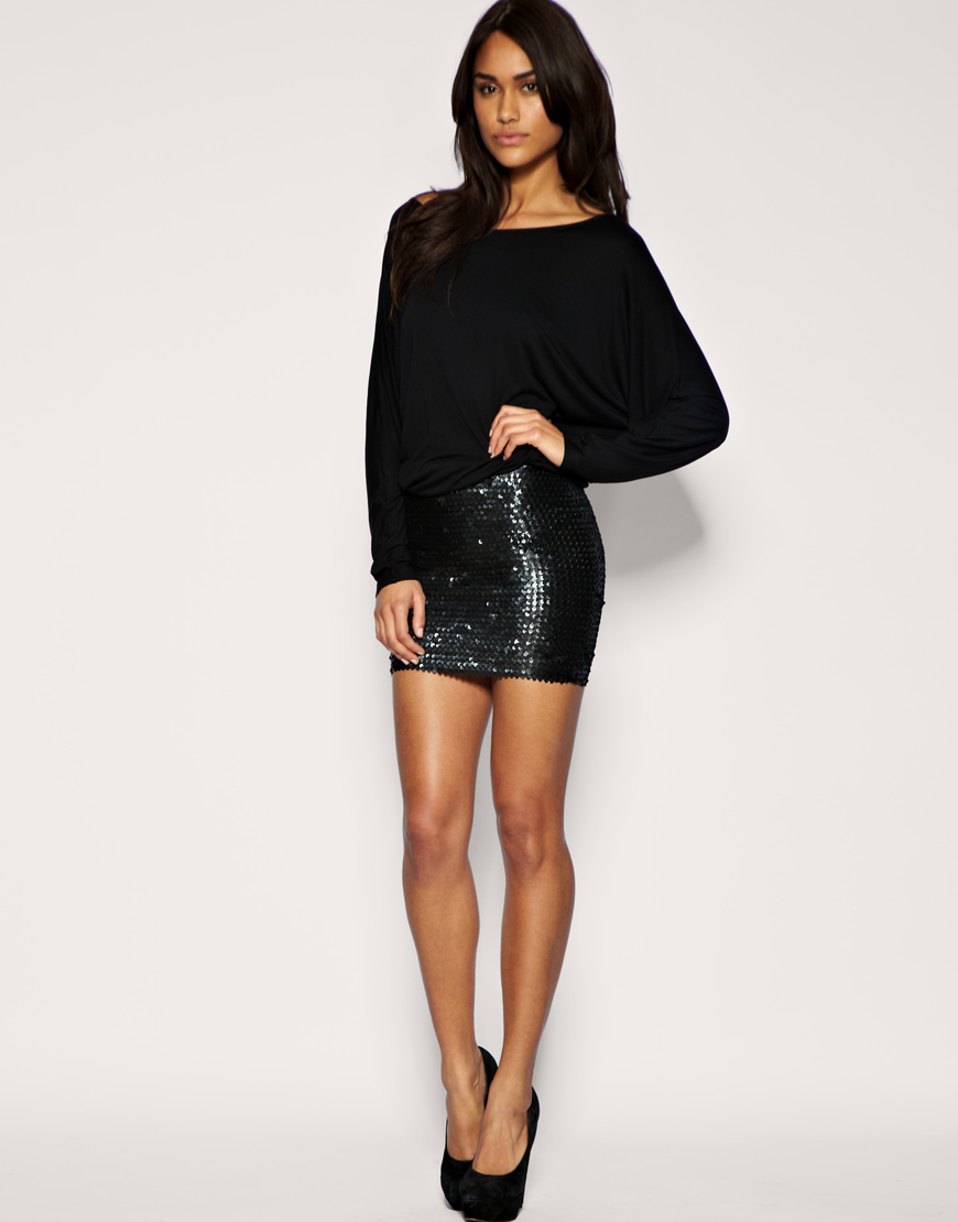 wpid-Gold-Sequin-Skirt-Outfit-2014-2015-3
