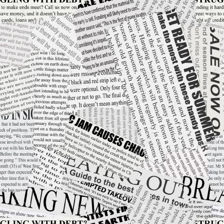15910762-Black-and-white-repeating-torn-newspaper-background-Stock-Vector.jpg
