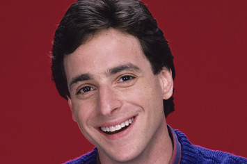 17-times-danny-tanner-was-the-coolest-dad-on-the--2-31228-1434386024-3_big