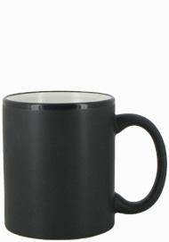 6700100-Hilo-Matte-Black-Out-White-In-11oz
