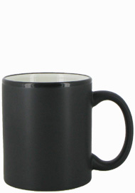 6700100-Hilo-Matte-Black-Out-White-In-11oz
