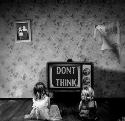 art-black-and-white-child-do-not-Favim.com-619737.jpg
