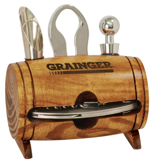 BARREL-4-PIECE-WINE-GIFT-SET