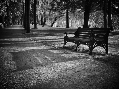 black_and_white_02_470x353.jpg