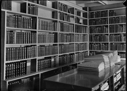 Botany-Library.jpg