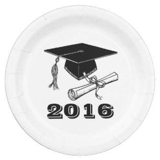 class_of_2016_graduation_graduate_diploma_cap_paper_plate-r9ee8fc7e79a94fd09ef5e068a4f54020_zkbhg_324.jpg