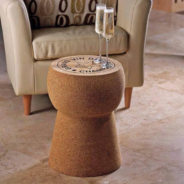 cork-table