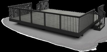 deck-black-grey-d16f9ad5376b2933aae6313de9461bc3.png
