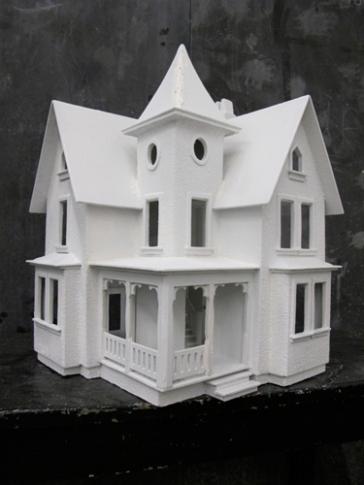 dollhouse-front-white.jpg