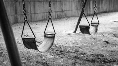 empty-swing-black-and-white.jpg